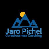 jaro-logo-final